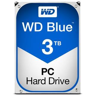 disco-duro-hd-35-western-digital-3tb-s_197019_5