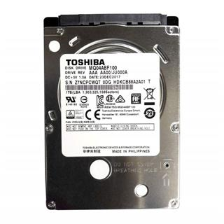 disco-duro-hdd-25-1tb-sata-toshiba-7mm_189044_3