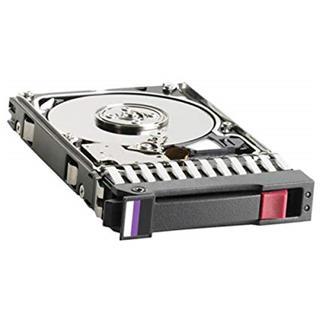 Disco duro HP 1TB SATA III 7.200RPM SFF HPL MDL ...