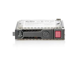 Disco Duro SAS HP ENT HPE 1.2TB SAS 10K SFF SC DS ...