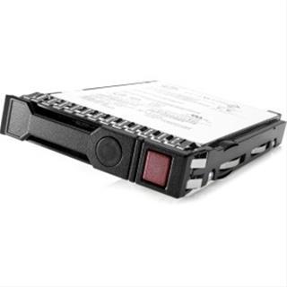"""Disco Duro HPE 300GB SAS 15K 2.5"""""""