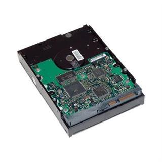 Disco Duro Interno  HP 2TB SATA 6Gb/s 7200 HDD