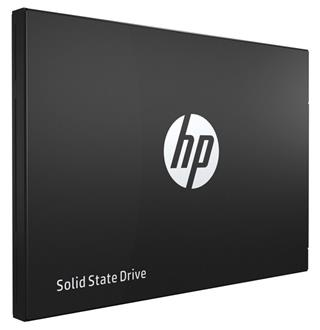 "SSD HP 2.5"" 256GB S750 SATA3 R560/W520 Mb/s"
