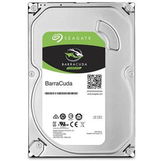 HD 3.5' SEAGATE BARRACUDA 1TB SATA 3 7200