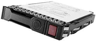 Disco duro SAS HPE 8TB 12G 7.2K LFF 512e LP MDL