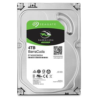 "HD 3.5"" SEAGATE BARRACUDA 4TB SATA3 5400 256MB"