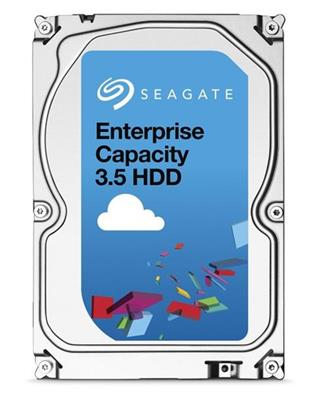 "Disco duro SEAGATE ENTERPRISE CAPACITY 3,5""  1TB ..."