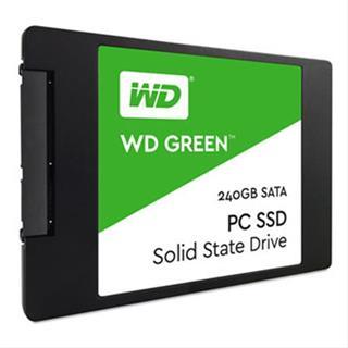 Discos SSD