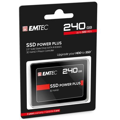 disco-duro-ssd-240gb-power-plus-x150-emt_260404_5