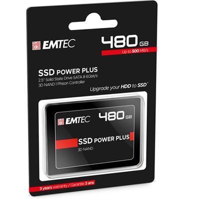 disco-duro-ssd-480gb-power-plus-x150-emt_260406_6