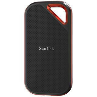 Disco SSD externo Sandisk Extreme Pro 1TB USB3.1 ...