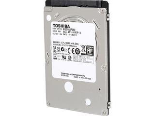 disco-duro-toshiba-500gb-sata-ii-5400rpm_62342_1