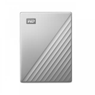 "Disco duro WD My Passport Ultra 5TB para Mac 2.5"" ..."