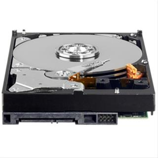 Disco duro WESTERN DIGITAL 1TB SATA III 7200 RPM 64MB 3.5""