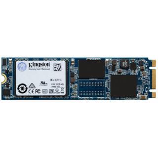 Disco Kingston 480G SSDNOW UV500 M.2