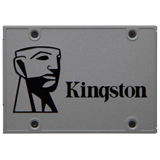 disco-kingston-960g-ssdnow-uv500-sata3-2_172366_9