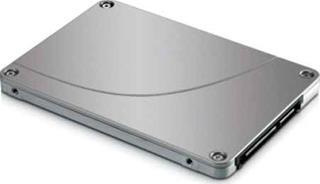 Disco SSD  HP 128GB SATA Solid State Drive Desktop