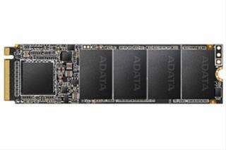 Disco SSD Adata XPG SX6000 Pro M.2 1TB PCI-e 3.0 ...