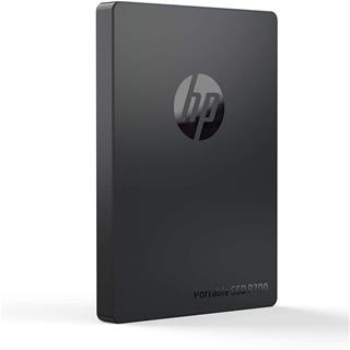 Ssd ext hp p700 500gb