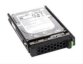 Disco SSD Fujitsu  FTS SSD SATA  6G 960GB ...