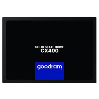 "Disco SSD Goodram CX400 512GB 2.5"" SATA3"