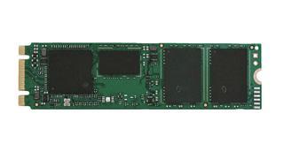 Disco SSD Intel 4510 960GB 80mm SATA M.2 TLC 3D NAND