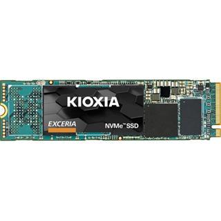 SSD M.2 2280 1TB KIOXIA EXCERIA NVME PCIE3.0x4 R1700/W1600 MB/s