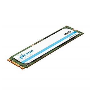 Disco SSD Micron 1300 256GB M.2 SATA
