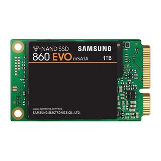 disco-ssd-samsung-860-evo-1tb-m-sata-int_175973_3
