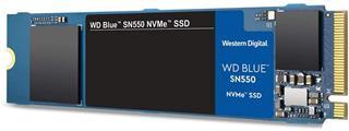 Disco SSD Sandisk Western Digital WD Blue SN550 ...