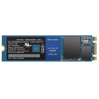 disco-ssd-wd-500gb-blue-nvme-ssd-m2----_194133_1