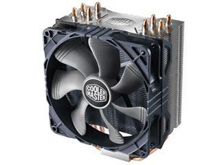 Disipador Cooleer Master Hyper 212X para CPU