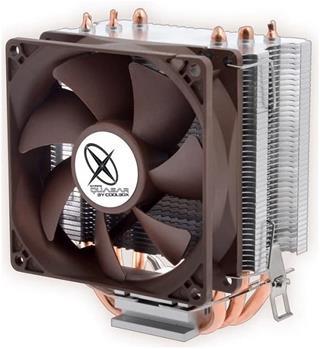 COOLER CPU COOLER MASTER DEEPTWISTER III