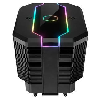 Disipador Cooler Master MasterAir MA620M RGB