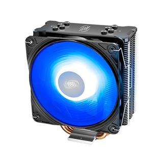 DISIPADOR DEEPCOOL GAMMAXX GTE V2 RGB