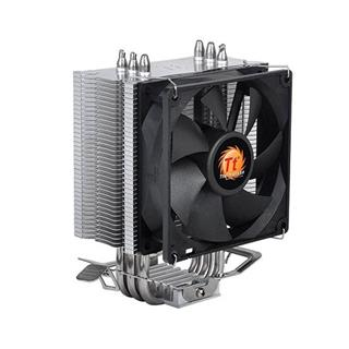 DISIPADOR THERMALTAKE CONTACT 9 CPU COOLER