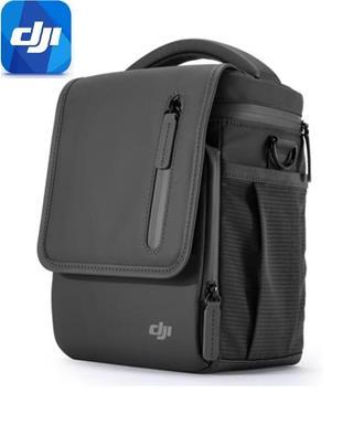 DJI-OSMO Mavic 2 Part21 Shoulder Bag