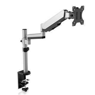 V7 TOUCH ADJUST MONITOR MOUNT      1 DISPLAY 17-32 IN (81.3 C