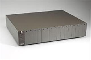 D-LINK CHASSIS SYSTEM FOR DMC SERIES MEDIA CONVERTERS