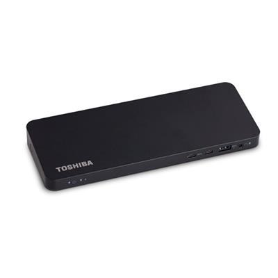 Docking Station Toshiba Dynabook Thunderbolt 3