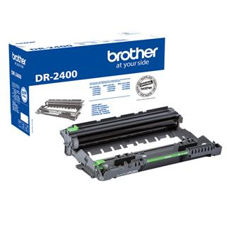 TAMBOR BROTHER DR2400 12000 PAGES