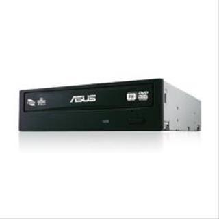 Asus GRABADORA DVD24X DRW-24D5MT BLK INT