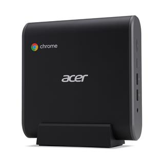Acer CXI3 Celeron 3867U 4GB 32GB VESA WIFI