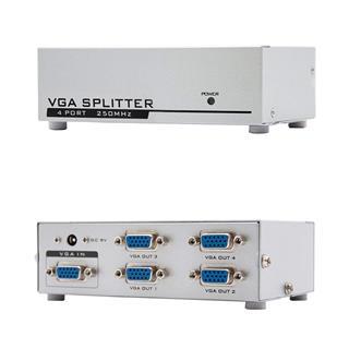 duplicador-svga-nanocable-para-4-monitor_37912_8