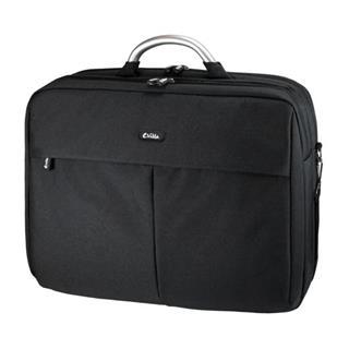 E-Vitta BUSINESS PLUS LAPTOP BAG 16 BLACK