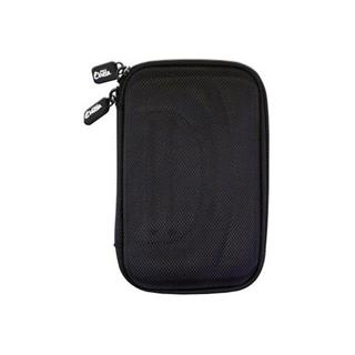 Funda disco duro hdd cover shock 2,5""