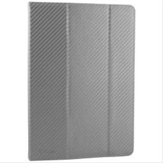 """Funda Tablet E-VITTA INNOVA Universal 9""""-10.1"""" ..."""