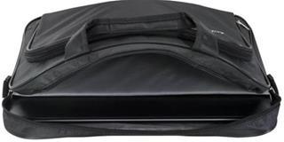 e-vitta-laptop-bag-essentials-16-black_107183_6