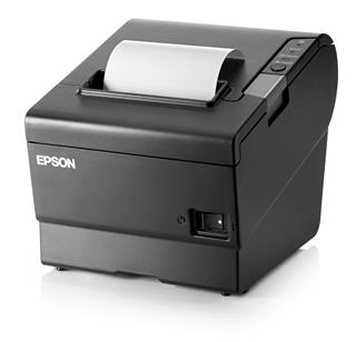 HP INC HP Epson T88V PUSB Receipt Printer
