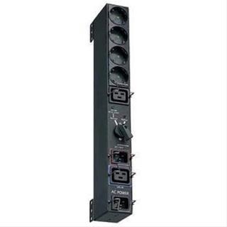 PDU Eaton Flex Rack EFLX12I 1U